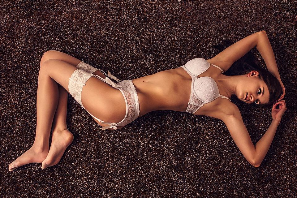 bien choisir sa lingerie